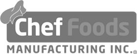 chef-foods-manufacturing-inc
