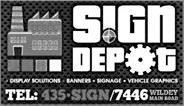 sign-depot